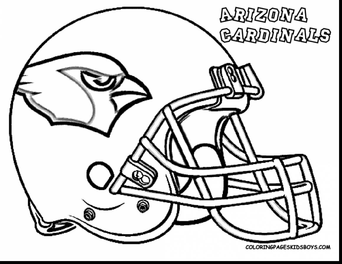 seattle seahawks helmet coloring page seahawks logo drawing at getdrawingscom free for page seahawks seattle helmet coloring