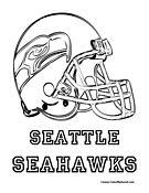 seattle seahawks helmet coloring page seattle seahawks coloring page seattle pinterest seattle page helmet seahawks coloring