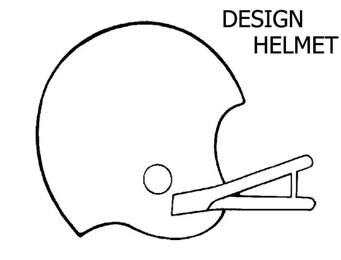 seattle seahawks helmet coloring page seattle seahawks free coloring pages logos colors and seahawks seattle helmet page coloring