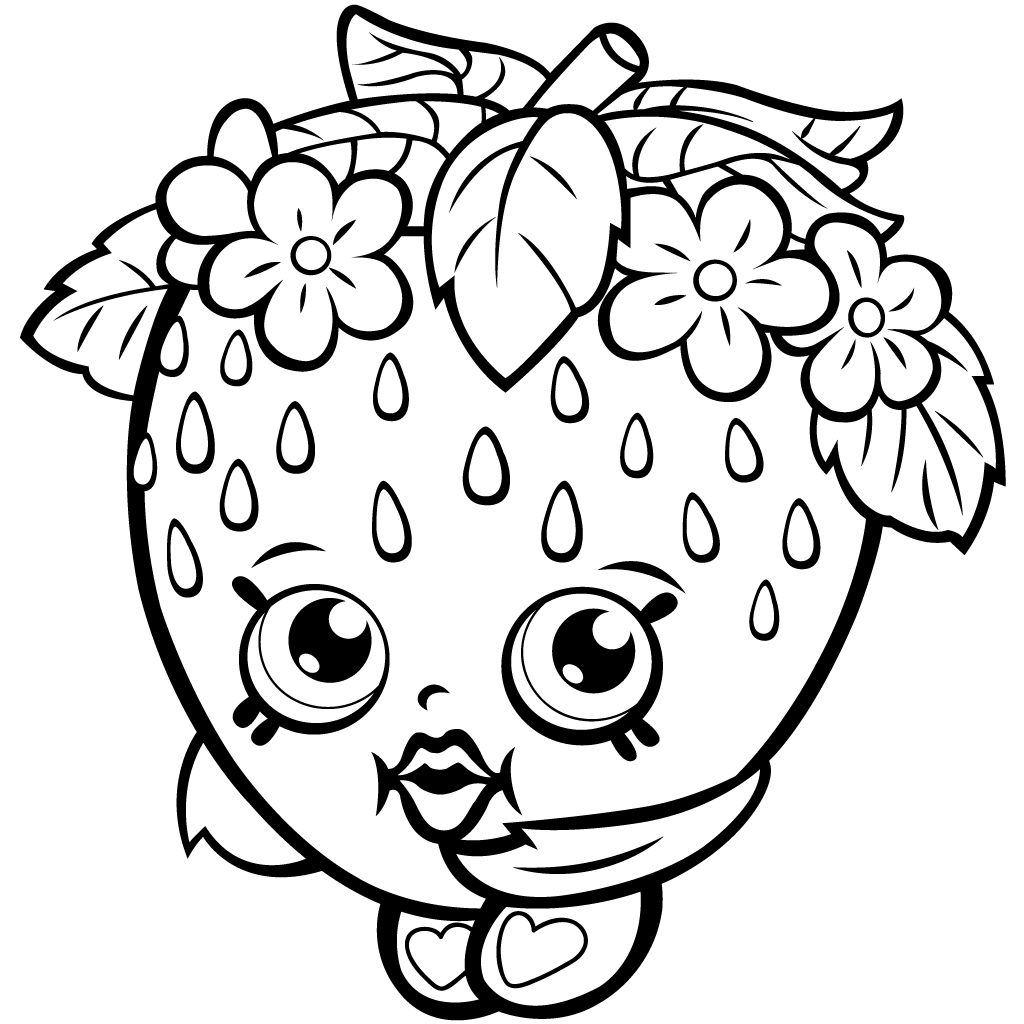 shopkin pictures that you can print free printable coloring pages shopkins at getcoloringscom print you that shopkin can pictures