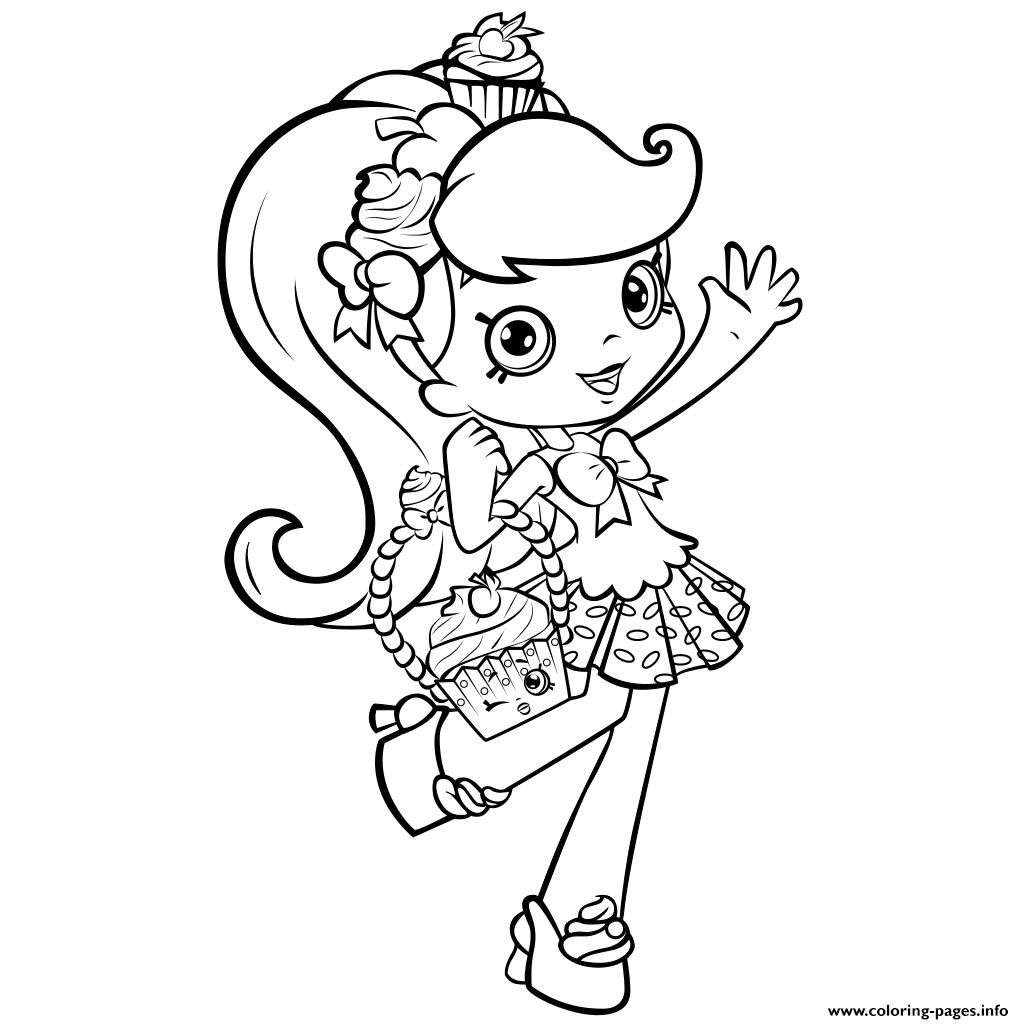 shopkin pictures that you can print print cartoon cherries shopkins season 4 coloring pages pictures print shopkin that you can
