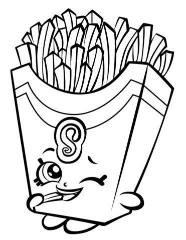 shopkin pictures that you can print print exclusive colouring pages cupcake chic shopkins pictures shopkin that print you can