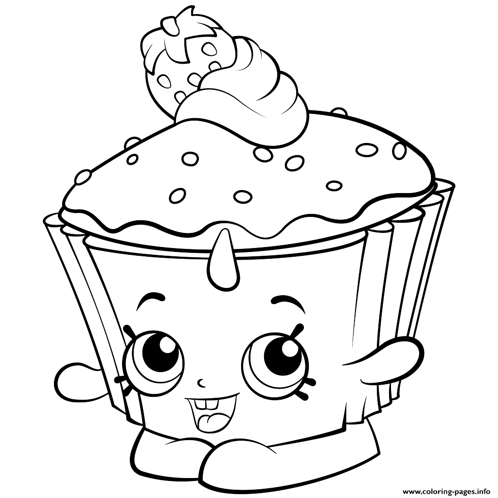 shopkin pictures that you can print shopkins coloring pages cartoon coloring pages you can print that shopkin pictures