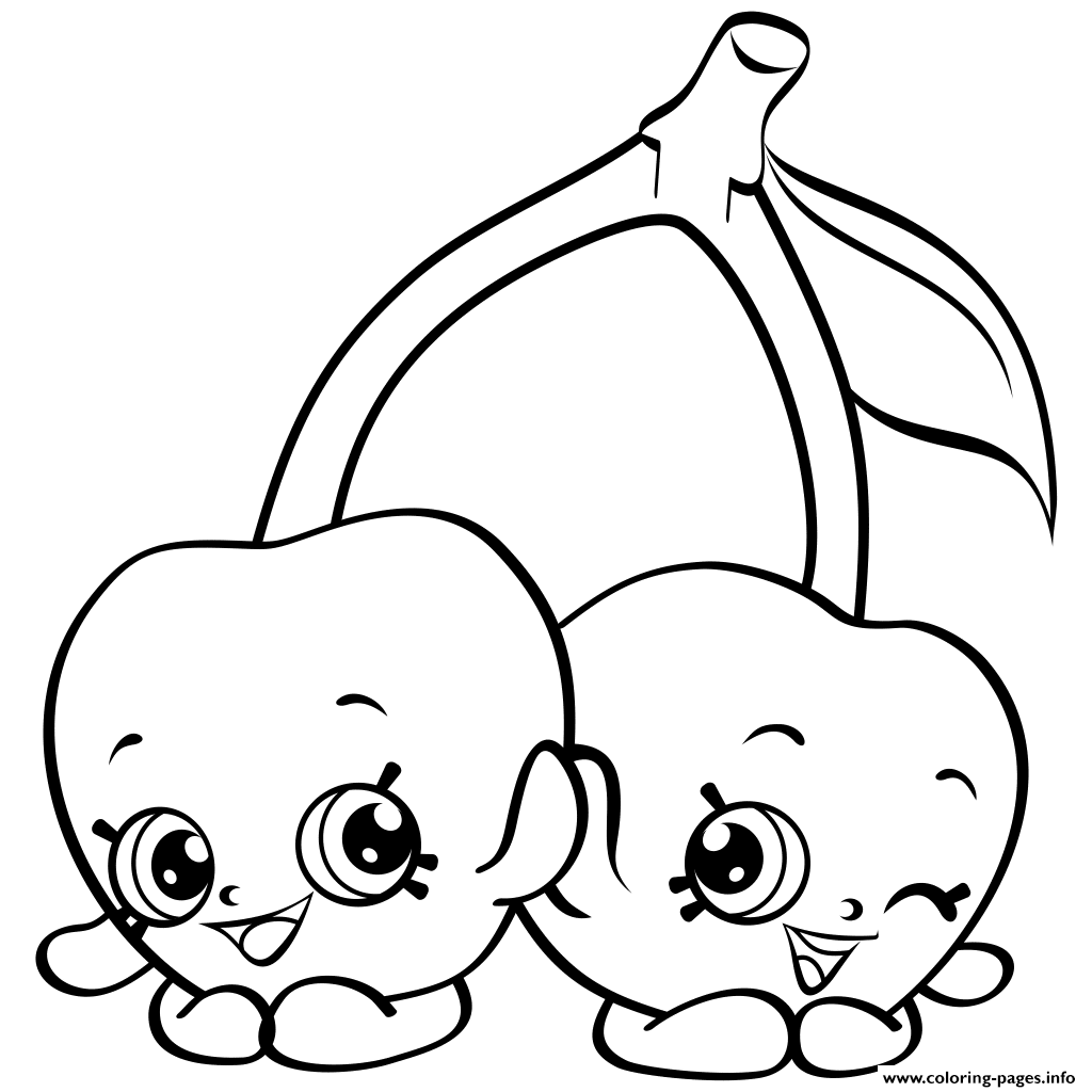 shopkin pictures that you can print shopkins coloring pages for girls get coloring pages can pictures you that print shopkin