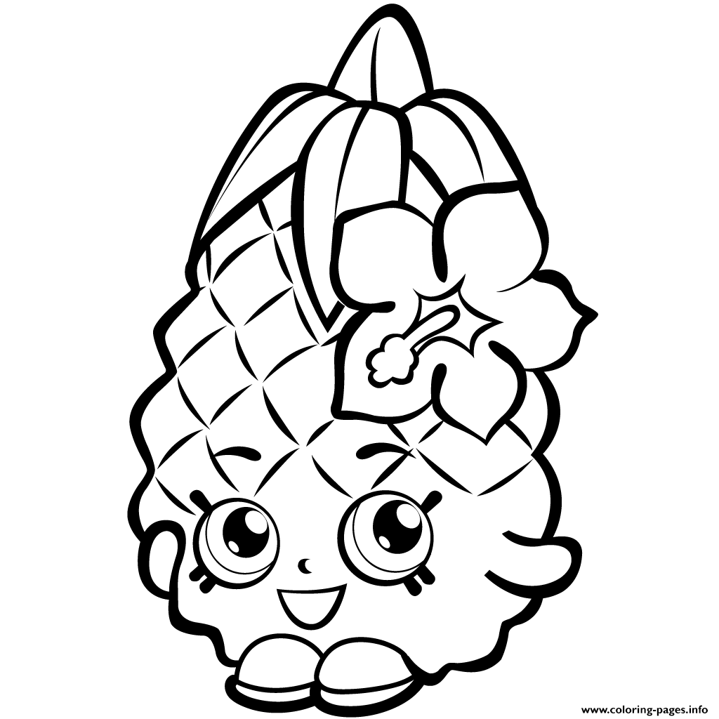 shopkin pictures that you can print shopkins coloring pages getcoloringpagescom can that shopkin print you pictures