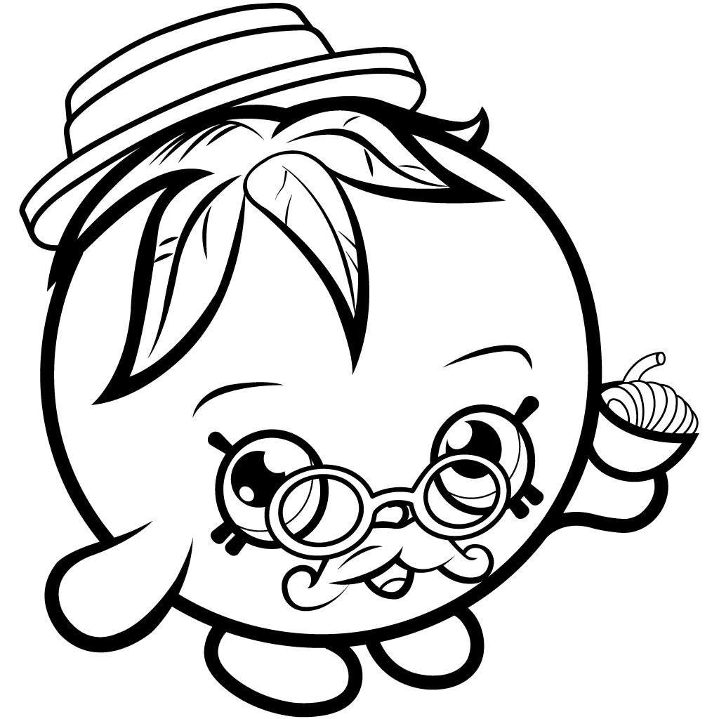 shopkins pictures shopkins coloring pages free download on clipartmag pictures shopkins