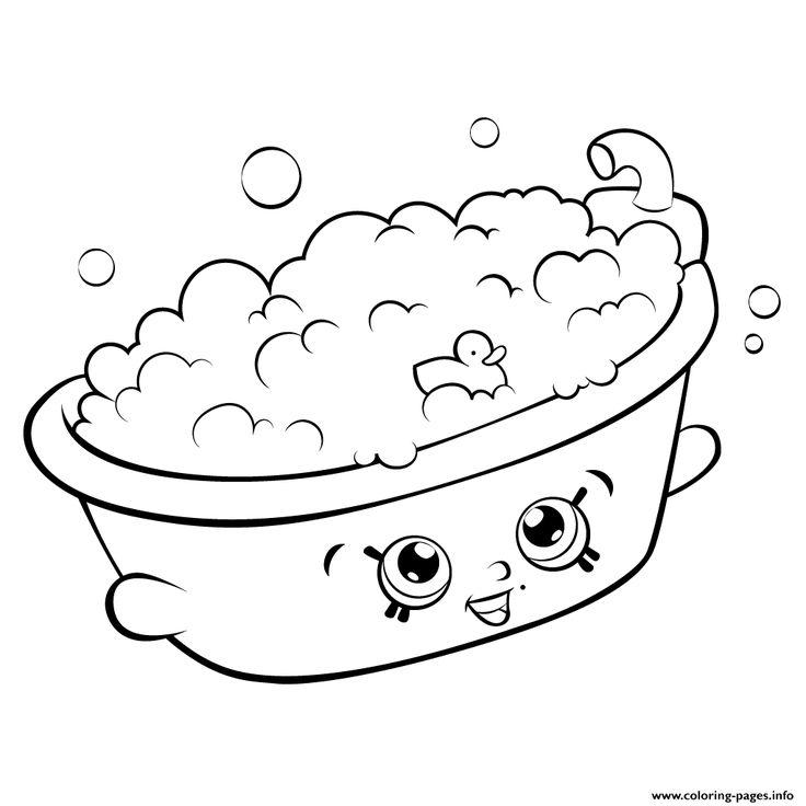 shopkins season 5 138 best shopkins coloring pages images on pinterest season shopkins 5