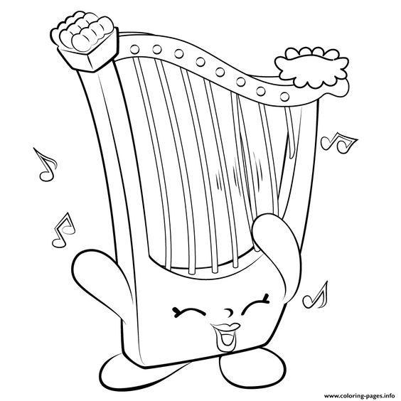 shopkins season 5 jade spade petkins shopkin coloring page free printable shopkins season 5