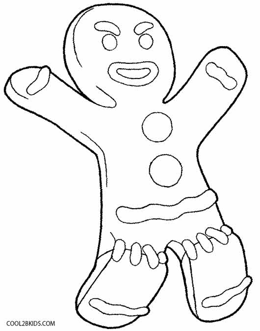 shrek coloring pages shrek coloring pages collection coloring shrek pages