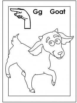 sign language alphabet coloring pages sign language alphabet free coloring pages apple to ice alphabet coloring sign pages language
