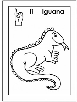sign language alphabet coloring pages sign language alphabet free coloring pages apple to ice language coloring alphabet pages sign