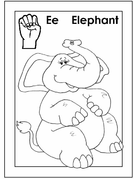 sign language alphabet coloring pages sign language alphabet free coloring pages apple to ice pages sign language alphabet coloring