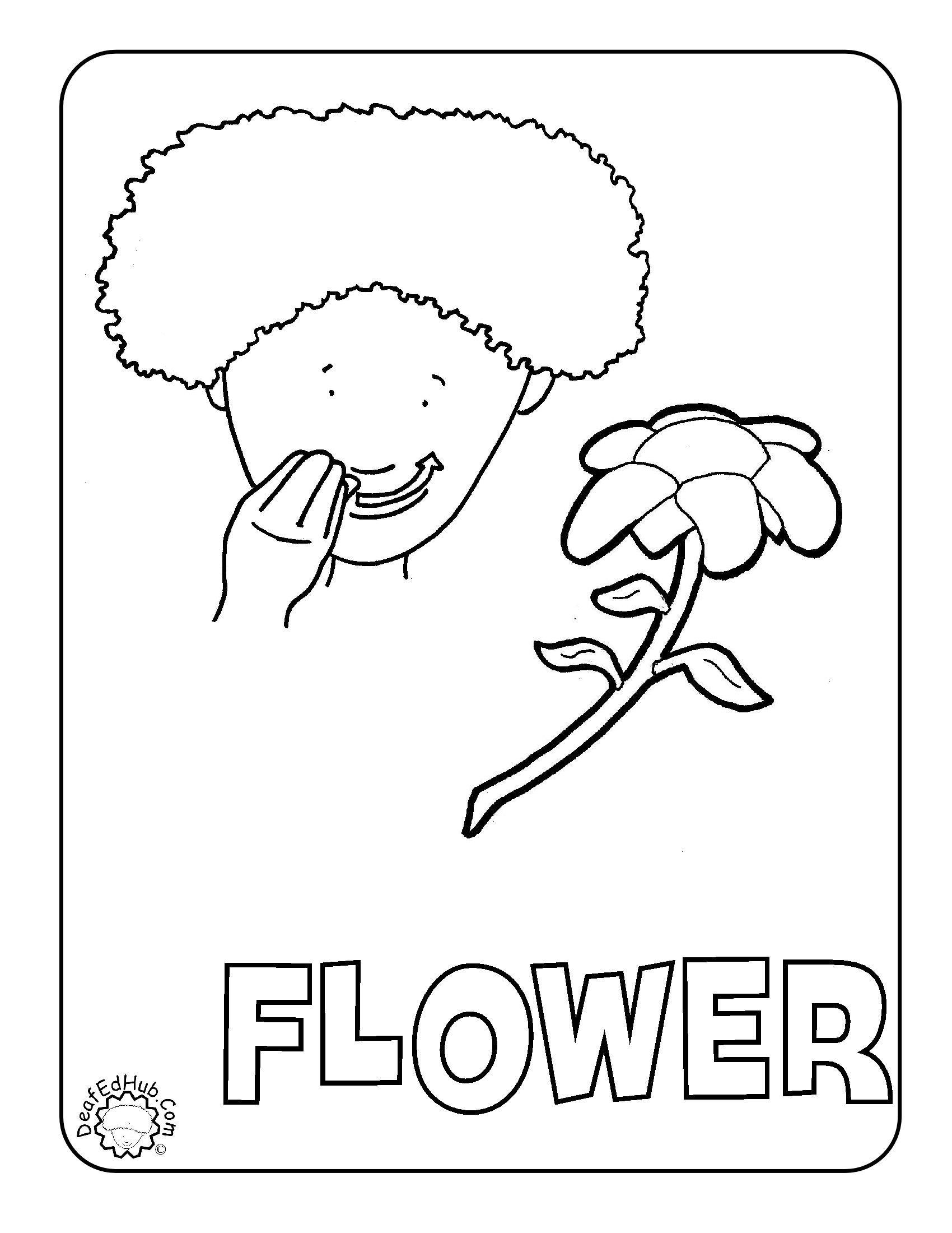 sign language coloring sheets kindergarten worksheets asl coloring pages alphabet x sheets language sign coloring