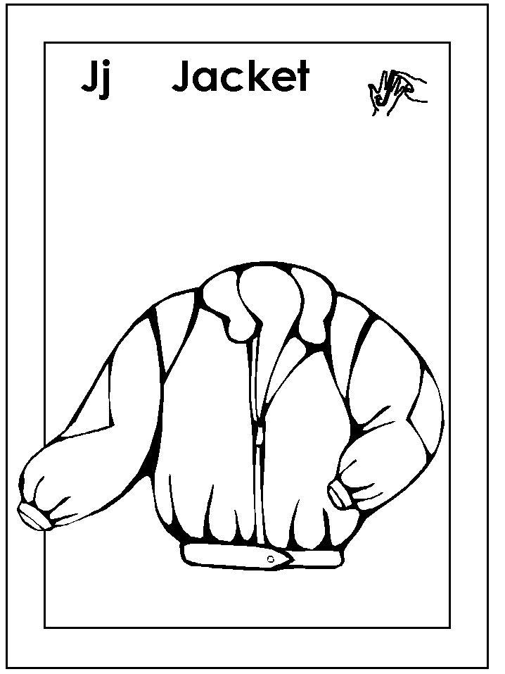 sign language coloring sheets pre k asl on pinterest sign language american sign sheets coloring sign language