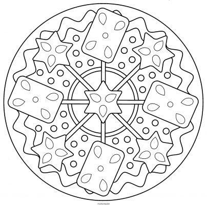 simple mandalas simple mandala coloring pages download and print for free simple mandalas