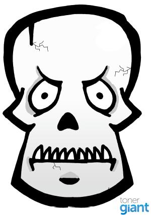 skeleton mask printable frankenstein mask frankenstein face masks and masking mask printable skeleton