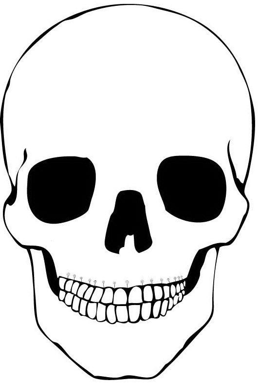 skeleton mask printable funnybones teaching resources story sack printables mask printable skeleton
