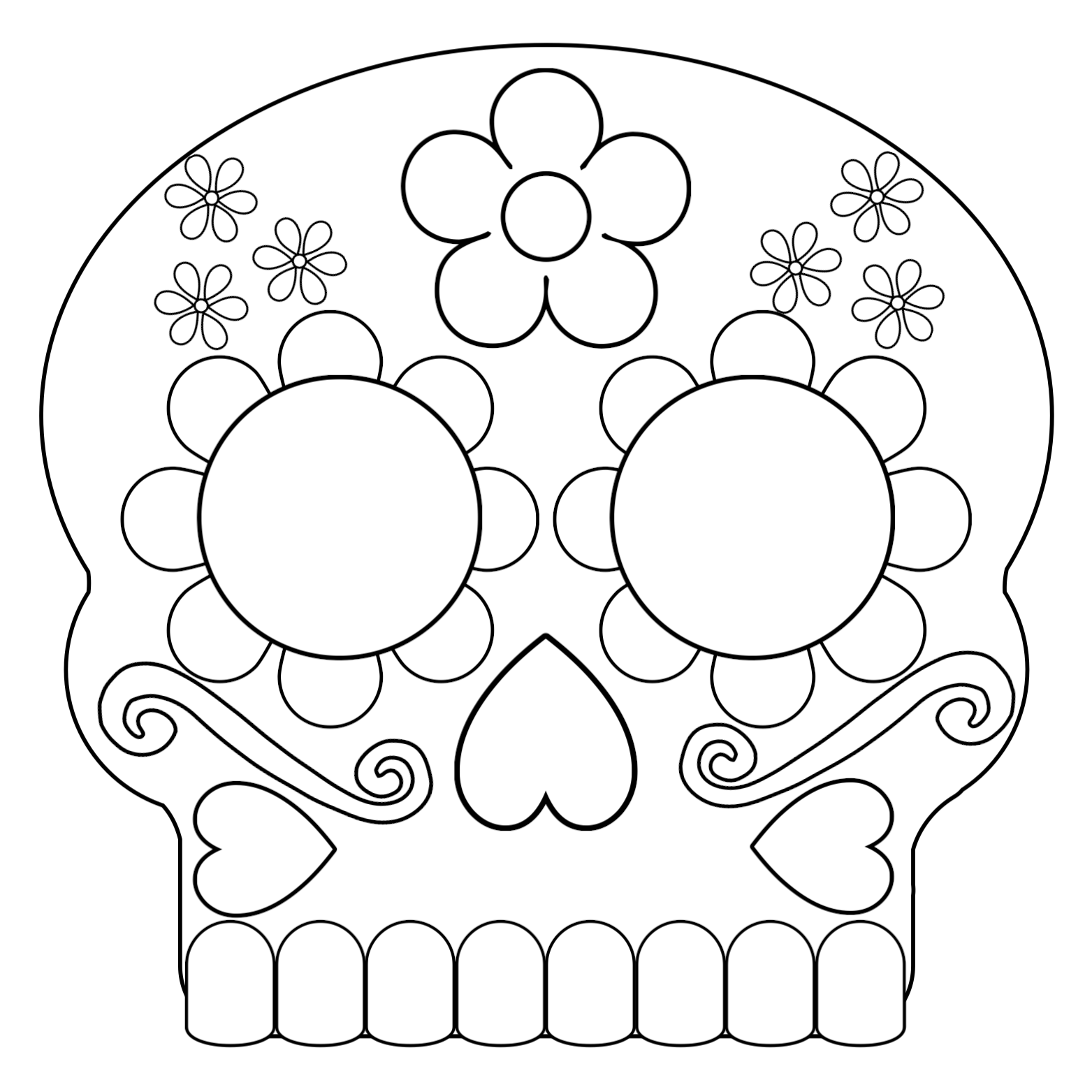 skeleton mask printable human skeleton activities for kids messy little monster printable mask skeleton