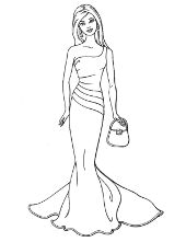 skipper coloring pages barbie skipper stacie chelsea coloring page coloring pages pages coloring skipper