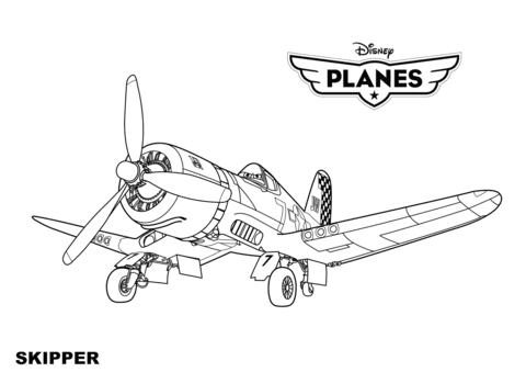skipper coloring pages nora39s nifty notions just pictures pages coloring skipper