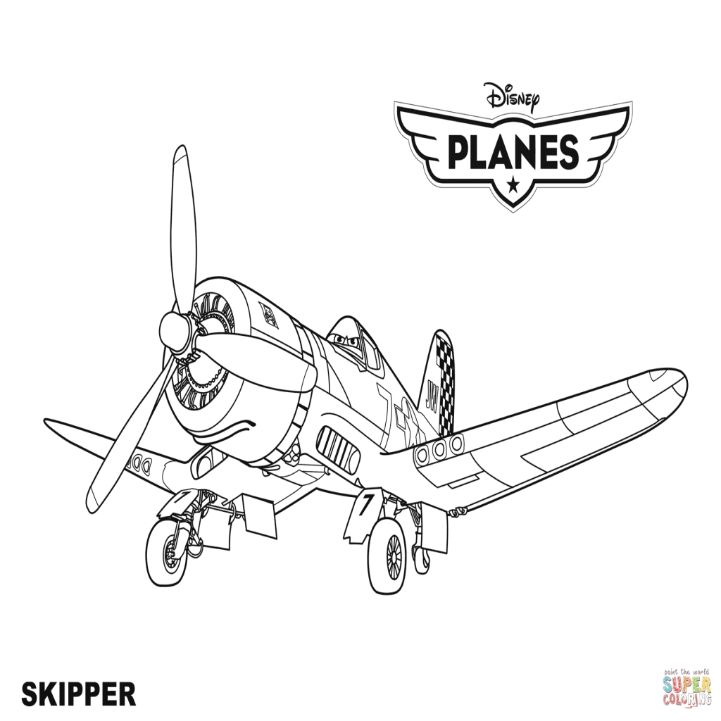 skipper coloring pages skipper coloring pages at getcoloringscom free pages coloring skipper