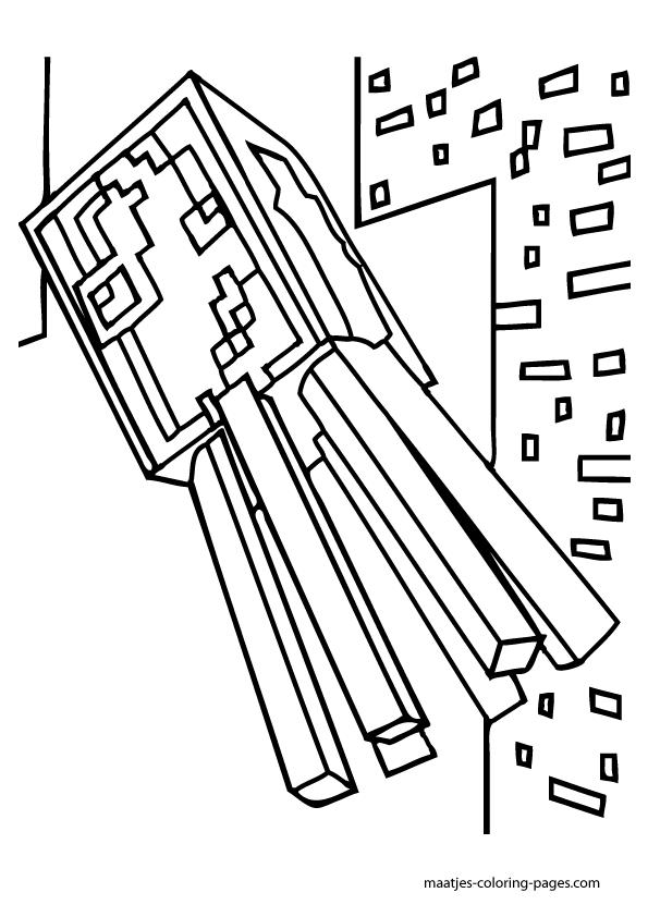 skydoesminecraft coloring pages minecraft coloring pages skydoesminecraft 2488920 skydoesminecraft pages coloring