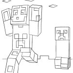 skydoesminecraft coloring pages minecraft deadlox drawing at getdrawings free download coloring pages skydoesminecraft