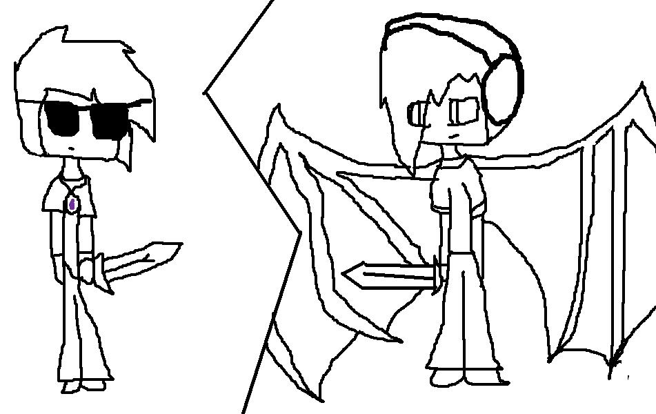 skydoesminecraft coloring pages skydoesminecraft coloring page free printable coloring pages coloring pages skydoesminecraft