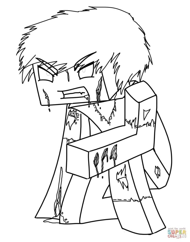 skydoesminecraft coloring pages skydoesminecraft coloring pages coloring pages coloring pages skydoesminecraft