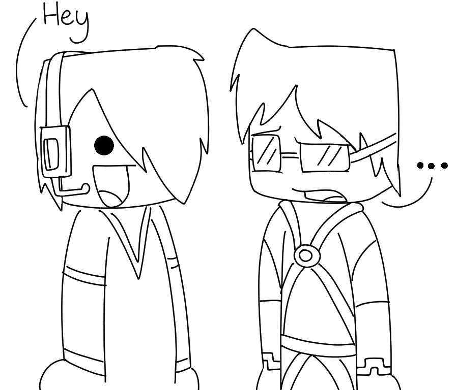 skydoesminecraft coloring pages skydoesminecraft coloring pages coloring pages coloring skydoesminecraft pages
