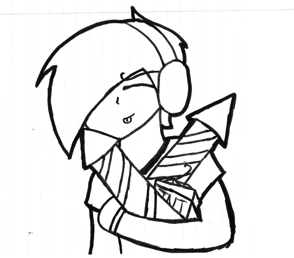 skydoesminecraft coloring pages skydoesminecraft coloring pages coloring pages skydoesminecraft pages coloring