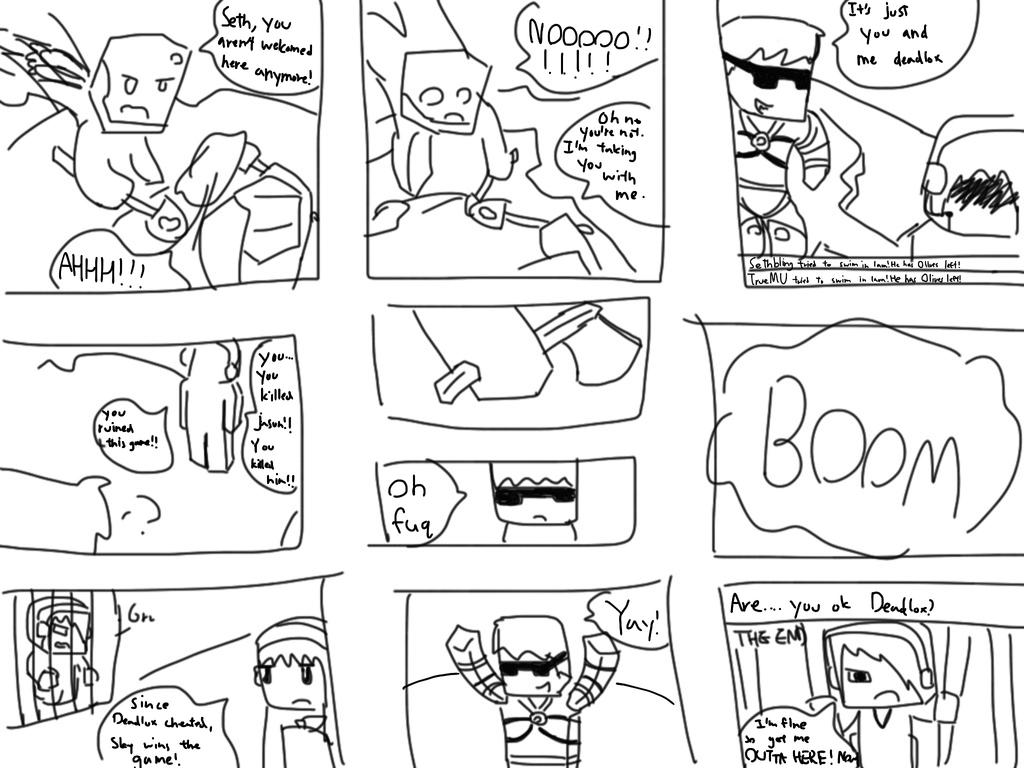 skydoesminecraft coloring pages uncolored unfinished skydoesminecraft sketches by pages skydoesminecraft coloring