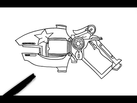 slugterra learn how to draw stinky from slugterra slugterra step slugterra