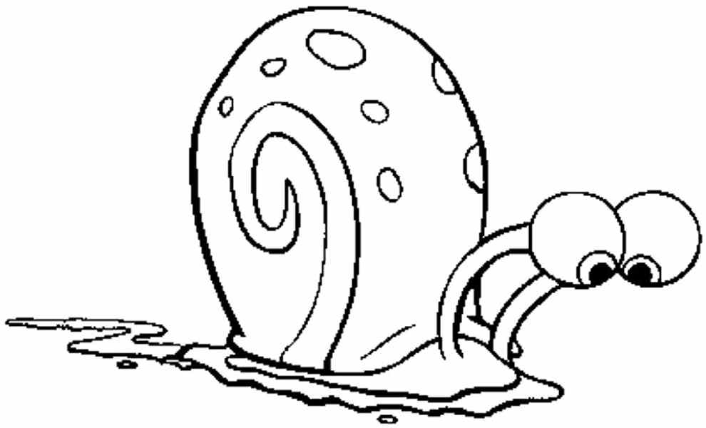 snail picture to colour snail coloring pages portale bambini to picture colour snail