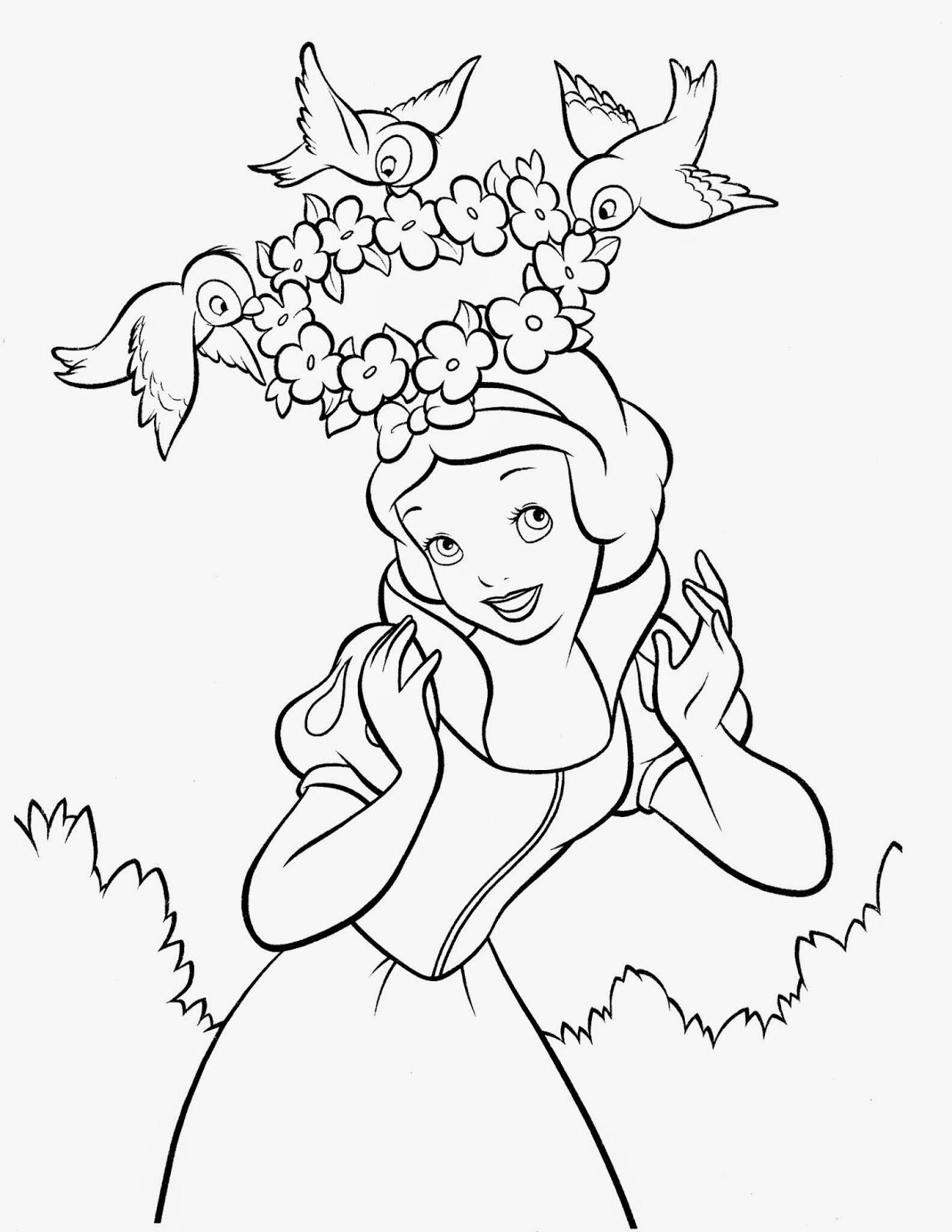 snow coloring page free printable snowflake coloring pages for kids page coloring snow