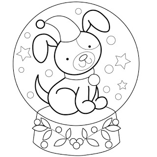 snow coloring page fun learn free worksheets for kid ภาพระบายส สโนว snow coloring page