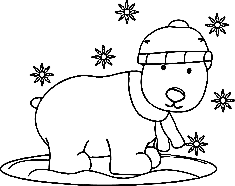 snow coloring page shoveling snow familycornercom snow page coloring