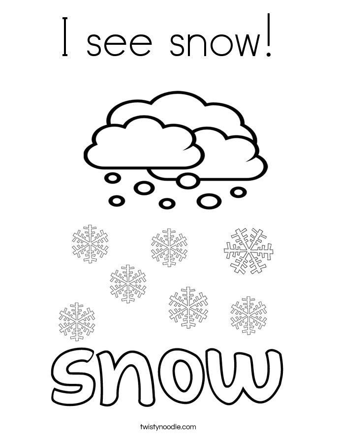 snow coloring page snow white coloring pages best coloring pages for kids page coloring snow