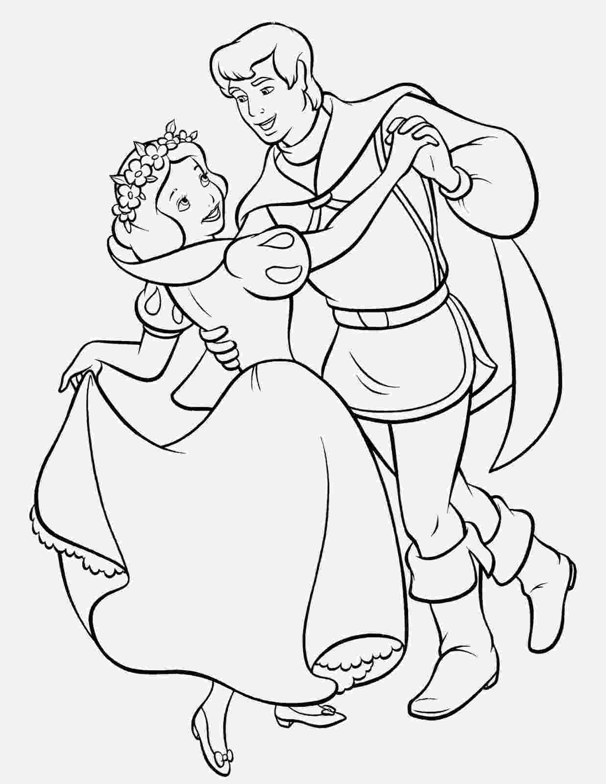 snow white coloring snow white coloring pages disneyclipscom coloring white snow