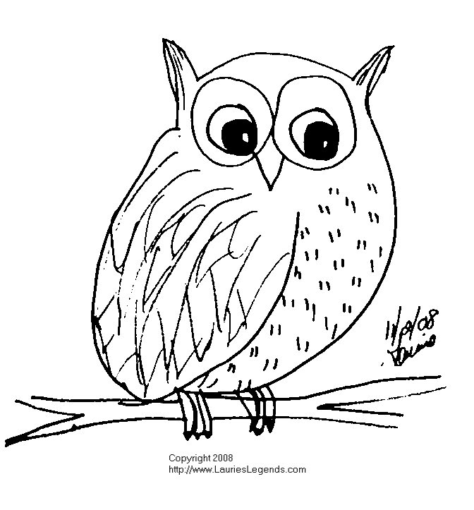 snowy owl coloring page snowy owl worksheet educationcom snowy owl coloring page