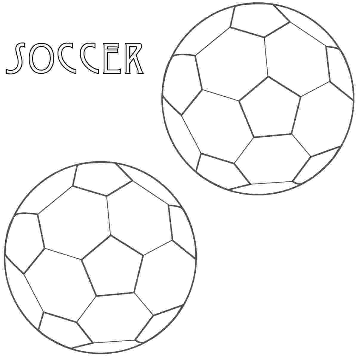 soccer coloring pages for kids free printable soccer coloring pages for kids for kids soccer pages coloring
