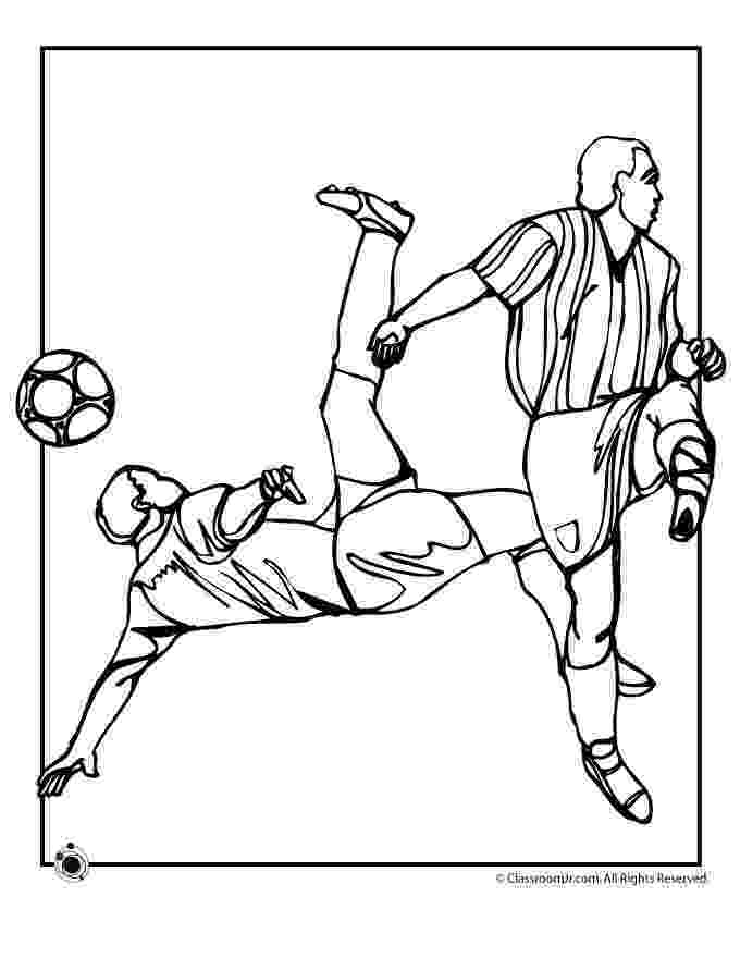 soccer colouring pages free printable free printable soccer coloring pages for kids colouring pages printable free soccer