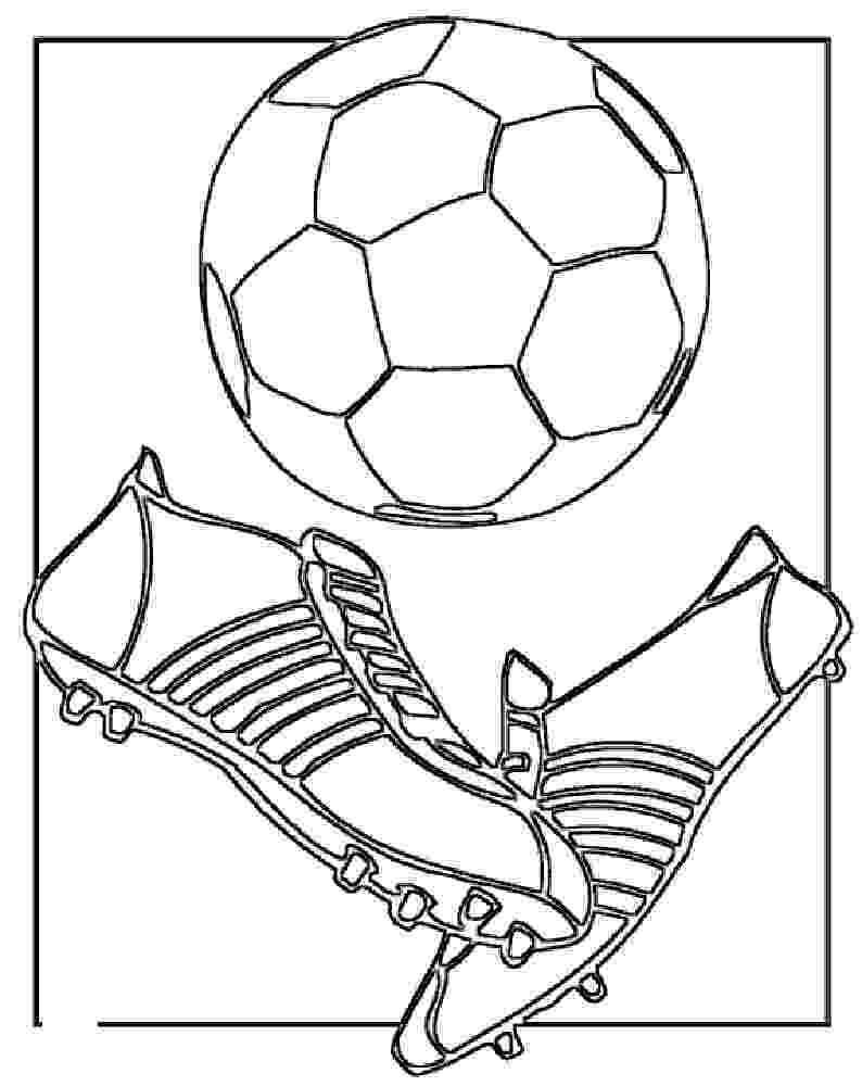 soccer colouring pages free printable free printable soccer coloring pages for kids pages printable colouring free soccer