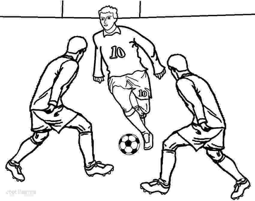 soccer colouring pages free printable soccer ball coloring page my class soccer ball soccer printable free pages colouring soccer