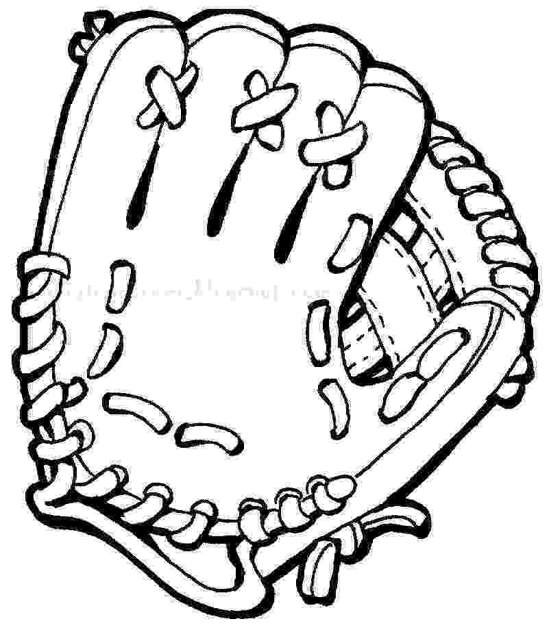 softball coloring pages baseball coloring pages softball pages coloring