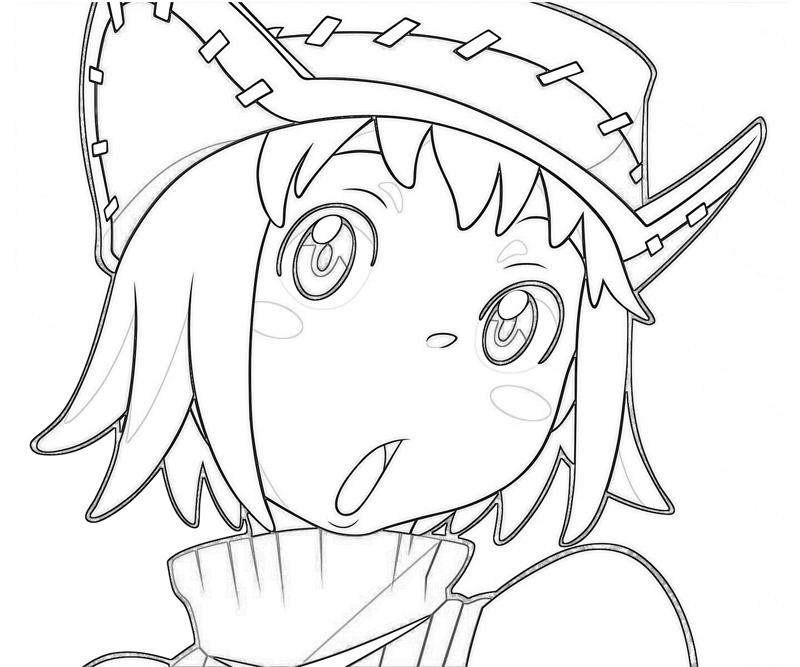 soul eater colouring pages printable soul eater coloring pages for kids cool2bkids eater colouring pages soul