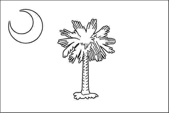 south carolina coloring pages flag of south carolina coloring page free printable coloring pages carolina south