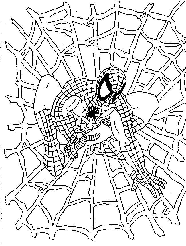 spiderman coloring page spiderman coloring pages 2 coloring pages to print coloring page spiderman