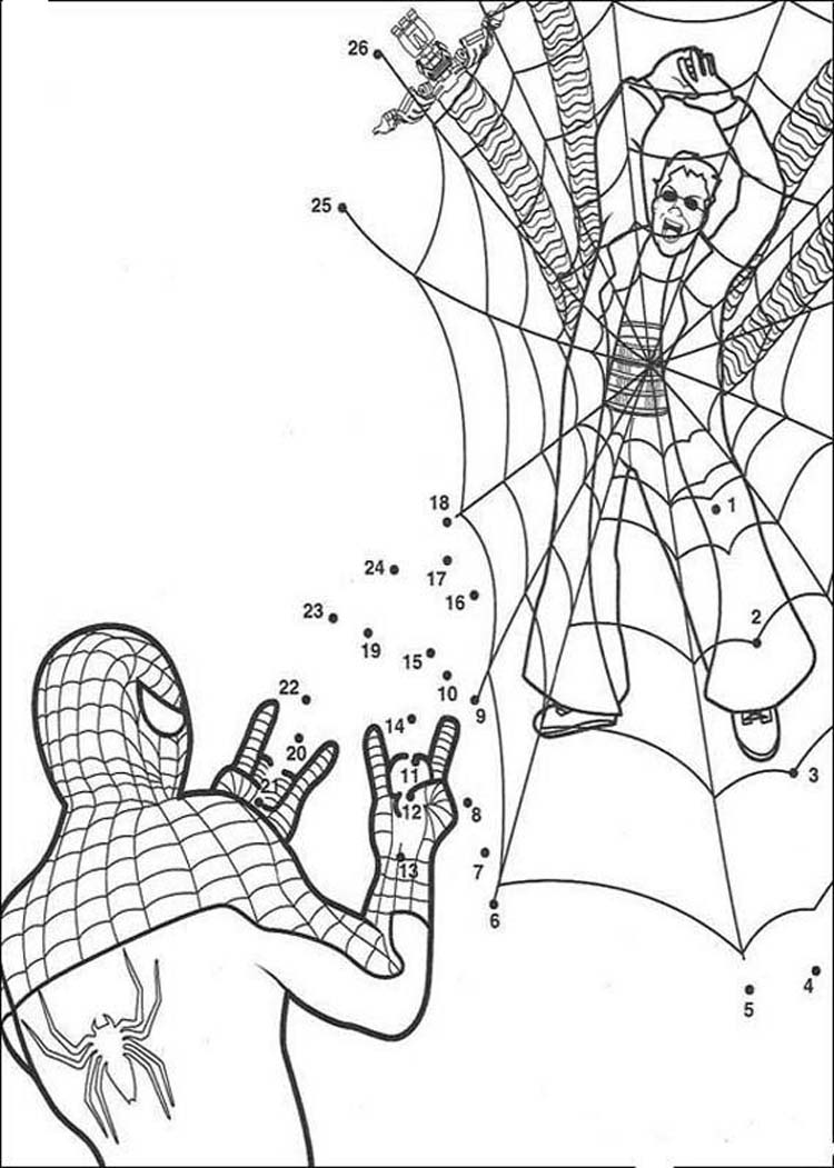 spiderman colouring pics coloring pages spiderman free printable coloring pages spiderman pics colouring