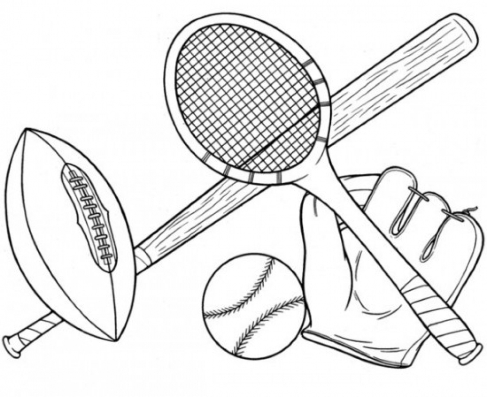 sports day colouring 20 free printable sports coloring pages colouring sports day